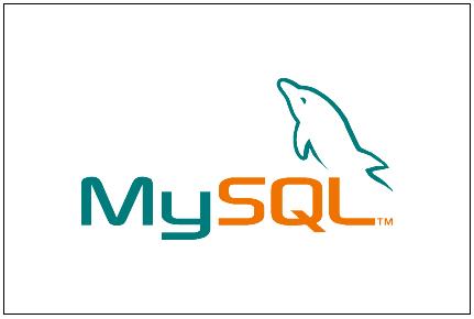 Utilizzare un database mysql esterno per le estensioni