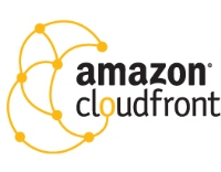 Magento e Amazon Cloudfront CDN