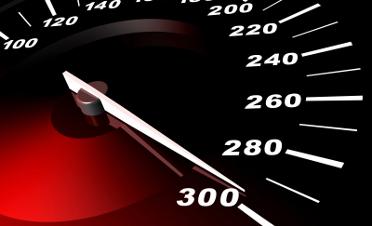 Misurare le performance del codice Magento