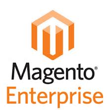 Magento Community Edition Vs Magento Enterprise Edition: cosa scegliere?