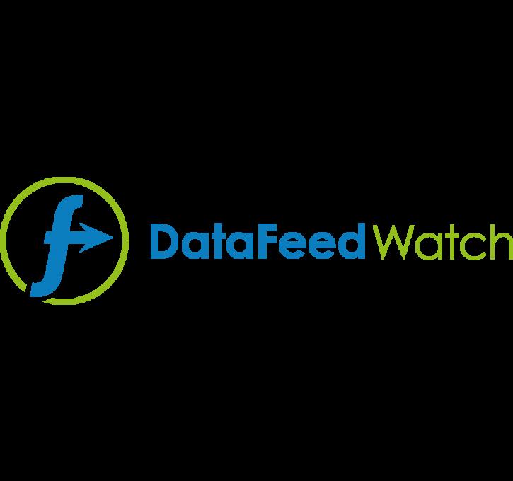 Ottimizzare i propri feed verso gli aggregatori di prodotti online: DataFeedWatch